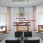Wohnzimmer Gardinen Modern Wohnzimmer Wohnzimmer Gardinen Modern Anbauwand Tapeten Ideen Landhausstil Tapete Küche Hängeleuchte Relaxliege Deckenlampen Scheibengardinen Wandbild Stehleuchte