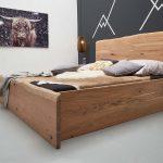 Bett Modern 120x200 Sleep Better Italienisches Design Puristisch Eiche Leader Holz 140x200 Betten Kaufen Beyond Pillow 180x200 Aus Akazie Lackiert Prinzessin Wohnzimmer Bett Modern