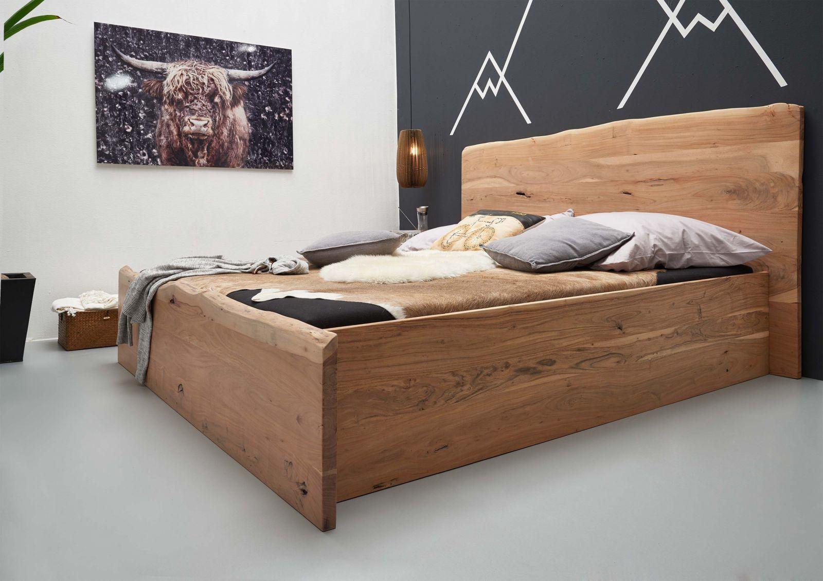 Full Size of Bett Modern 120x200 Sleep Better Italienisches Design Puristisch Eiche Leader Holz 140x200 Betten Kaufen Beyond Pillow 180x200 Aus Akazie Lackiert Prinzessin Wohnzimmer Bett Modern