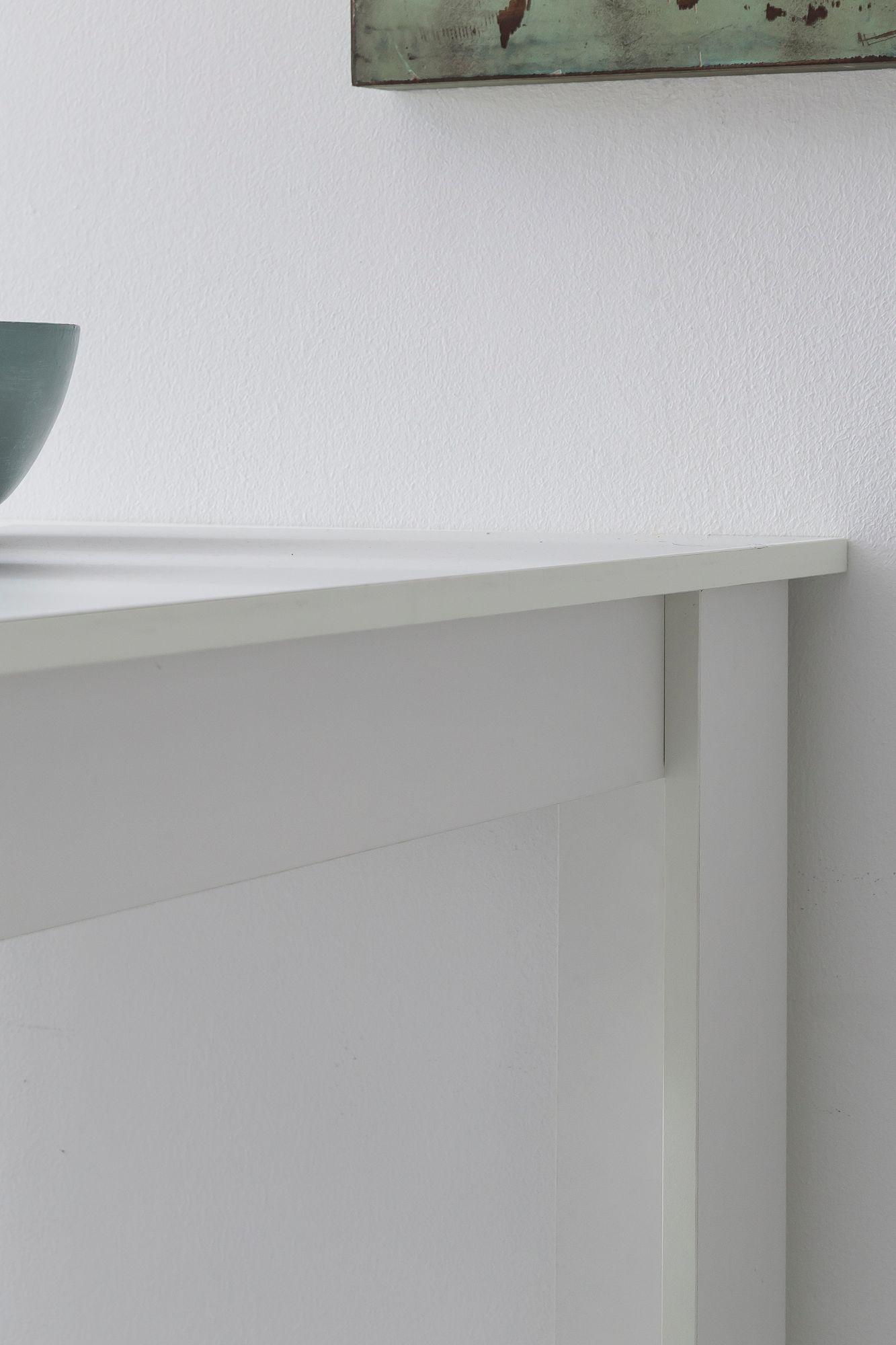 Full Size of Bartisch Wei 120 Online Kaufen Wohnzimmer Küchenbartisch