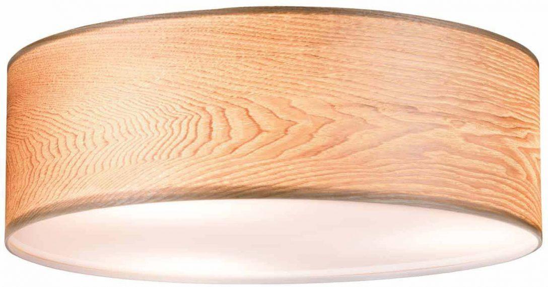 Large Size of Deckenlampe Holz Selber Machen Deckenleuchte Rund Led Lampe Bauen Aus Mit Holzbalken Holzschirm Holzbalkendecke Glasschirm Selbst Flach Diy Liska Kaufen Lumizil Wohnzimmer Deckenlampe Holz