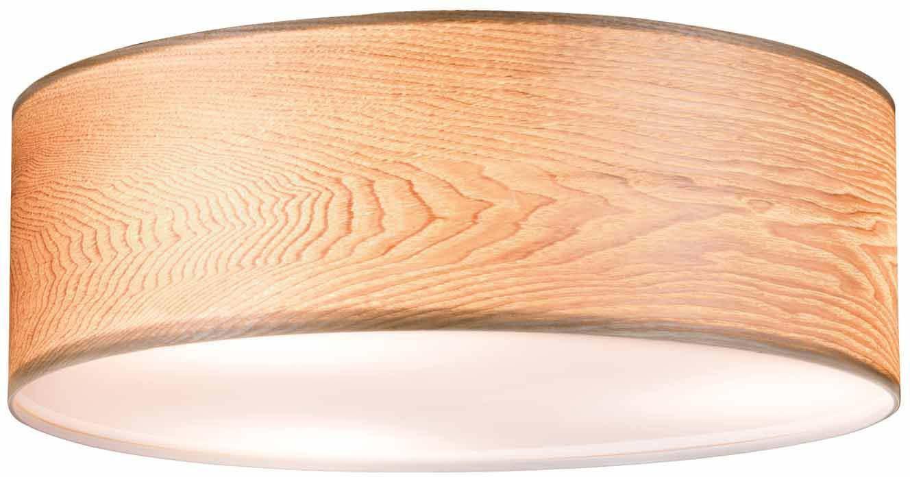 Full Size of Deckenlampe Holz Selber Machen Deckenleuchte Rund Led Lampe Bauen Aus Mit Holzbalken Holzschirm Holzbalkendecke Glasschirm Selbst Flach Diy Liska Kaufen Lumizil Wohnzimmer Deckenlampe Holz