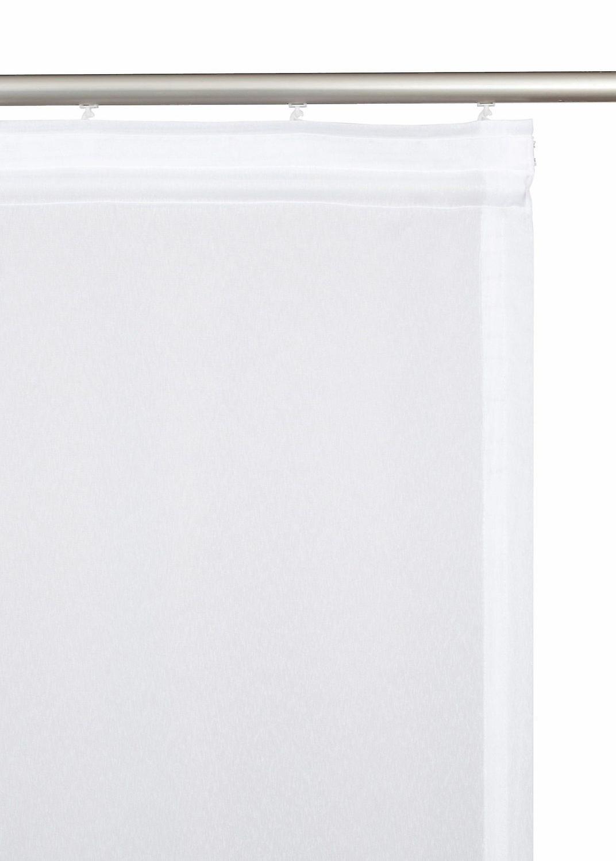 Full Size of Raffrollo Modern My Home Freiburg Uni Transparent Wei Klettband Esstisch Moderne Landhausküche Wohnzimmer Bilder Modernes Sofa Duschen Küche Bett Design Wohnzimmer Raffrollo Modern