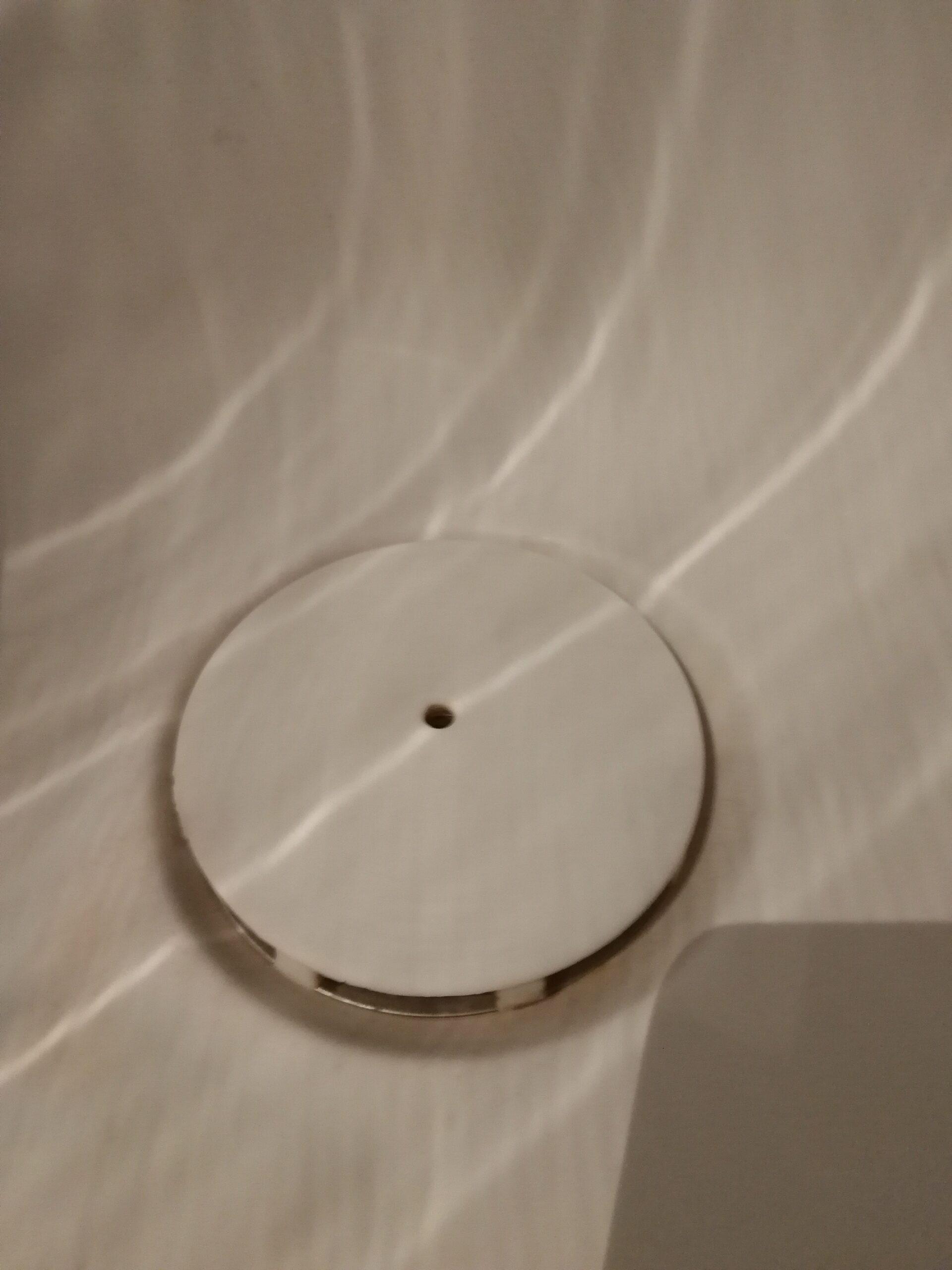 Full Size of Abfluss Deckel Fr Dusche Cover For The Drain Of A Shower By Walk In Ebenerdige Kosten Behindertengerechte Wand Thermostat Bodengleiche Nachträglich Einbauen Dusche Abfluss Dusche