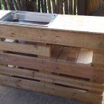 Outdoor Küche Bauen Wohnzimmer Selber Bauen Outdoor Kche Gartenbar Basteln Kreative Einbauküche Gebraucht Landhausküche Einlegeböden Küche Vorhang Vorratsdosen Griffe Pendelleuchten