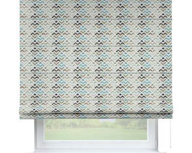 Raffrollo Modern Wohnzimmer P39145 Moderne Bilder Fürs Wohnzimmer Deckenlampen Modern Modernes Bett 180x200 Tapete Küche Sofa Esstisch Raffrollo Weiss Duschen Deckenleuchte Holz
