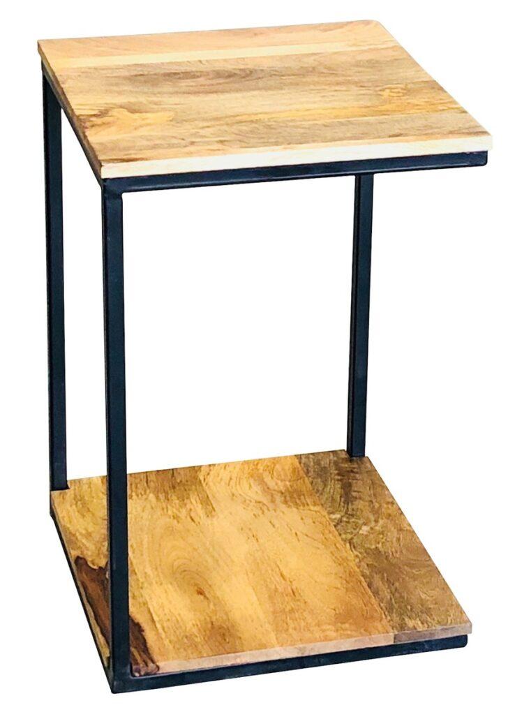 Medium Size of Designer Lampen Esstisch Kernbuche Moderne Esstische Holz Holzplatte Rund Mit Stühlen Massiver Teppich Bank 120x80 Industrial Esstischstühle Deckenlampe Esstische Kleiner Esstisch