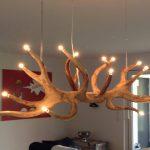 Designer Lampen Holz Betten Deckenlampen Für Wohnzimmer Küche Esstisch Regale Led Modern Bad Badezimmer Esstische Stehlampen Schlafzimmer Wohnzimmer Designer Lampen