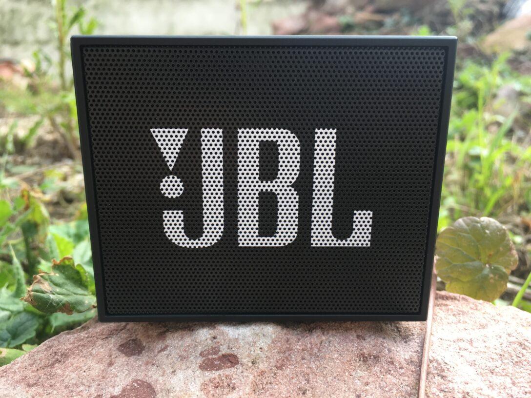 Large Size of Bluetooth Lautsprecher Dusche Test Jbl Go Mini Hifi Testsde Barrierefreie Begehbare Duschen 80x80 Fliesen Für Bodengleiche Siphon Einbauen Komplett Set Dusche Bluetooth Lautsprecher Dusche