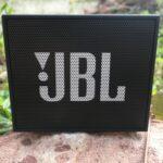 Bluetooth Lautsprecher Dusche Dusche Bluetooth Lautsprecher Dusche Test Jbl Go Mini Hifi Testsde Barrierefreie Begehbare Duschen 80x80 Fliesen Für Bodengleiche Siphon Einbauen Komplett Set