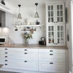 Ikea Küchen Küche Kosten Modulküche Betten 160x200 Regal Bei Kaufen Sofa Mit Schlaffunktion Miniküche Wohnzimmer Ikea Küchen