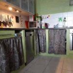 Küche Selber Bauen Wohnzimmer Küche Selber Bauen Kche Bauanleitung Windrad Die Grillplatte Sitzgruppe Spritzschutz Plexiglas Teppich Wandpaneel Glas L Mit Elektrogeräten
