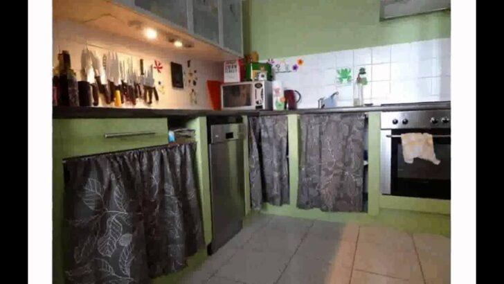Medium Size of Küche Selber Bauen Kche Bauanleitung Windrad Die Grillplatte Sitzgruppe Spritzschutz Plexiglas Teppich Wandpaneel Glas L Mit Elektrogeräten Wohnzimmer Küche Selber Bauen