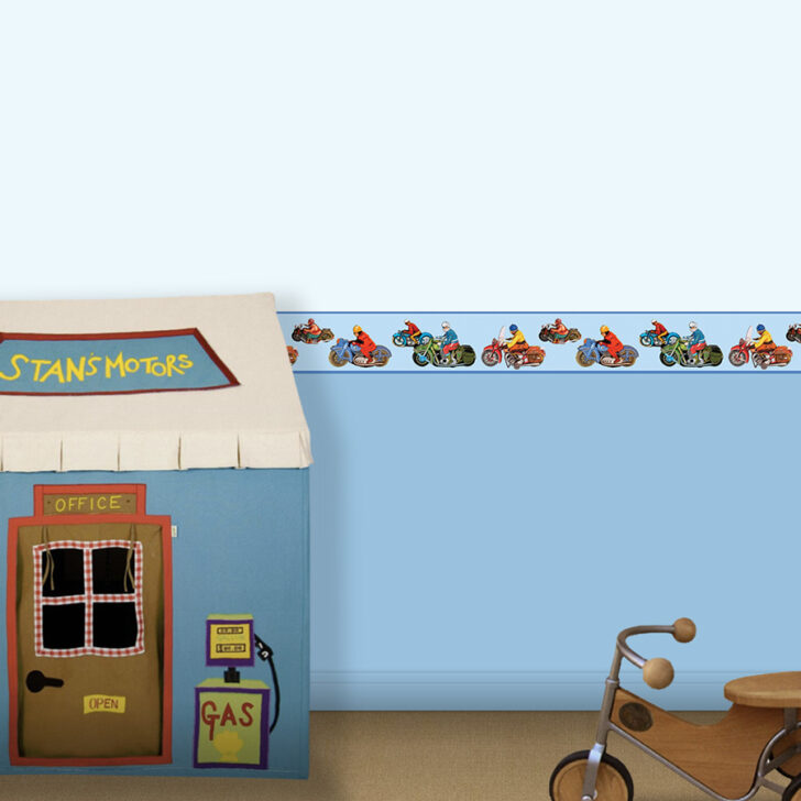 Medium Size of Regale Kinderzimmer Regal Weiß Sofa Kinderzimmer Bordüren Kinderzimmer