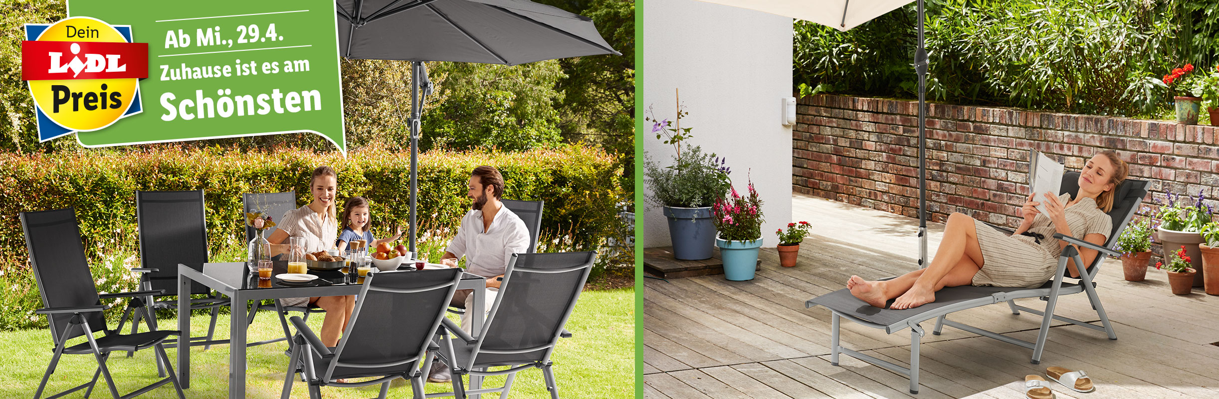 Full Size of Lidl Gartentisch Gartentischdecke Rund Glas Ausziehbar Alu Angebot Zuhause Ist Es Am Schnsten Wohnzimmer Lidl Gartentisch