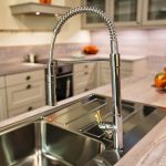Küchenideen Anzeige Bildergalerie Moderne Kchenideen Shzde Wohnzimmer Küchenideen