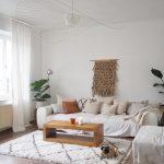 Holzlampe Decke Wohnzimmer Lampen Ideen Finde Deine Deckenleuchte Bei Couch Decke Wohnzimmer Deckenlampen Für Deckenleuchten Modern Badezimmer Tagesdecken Betten Deckenstrahler Decken