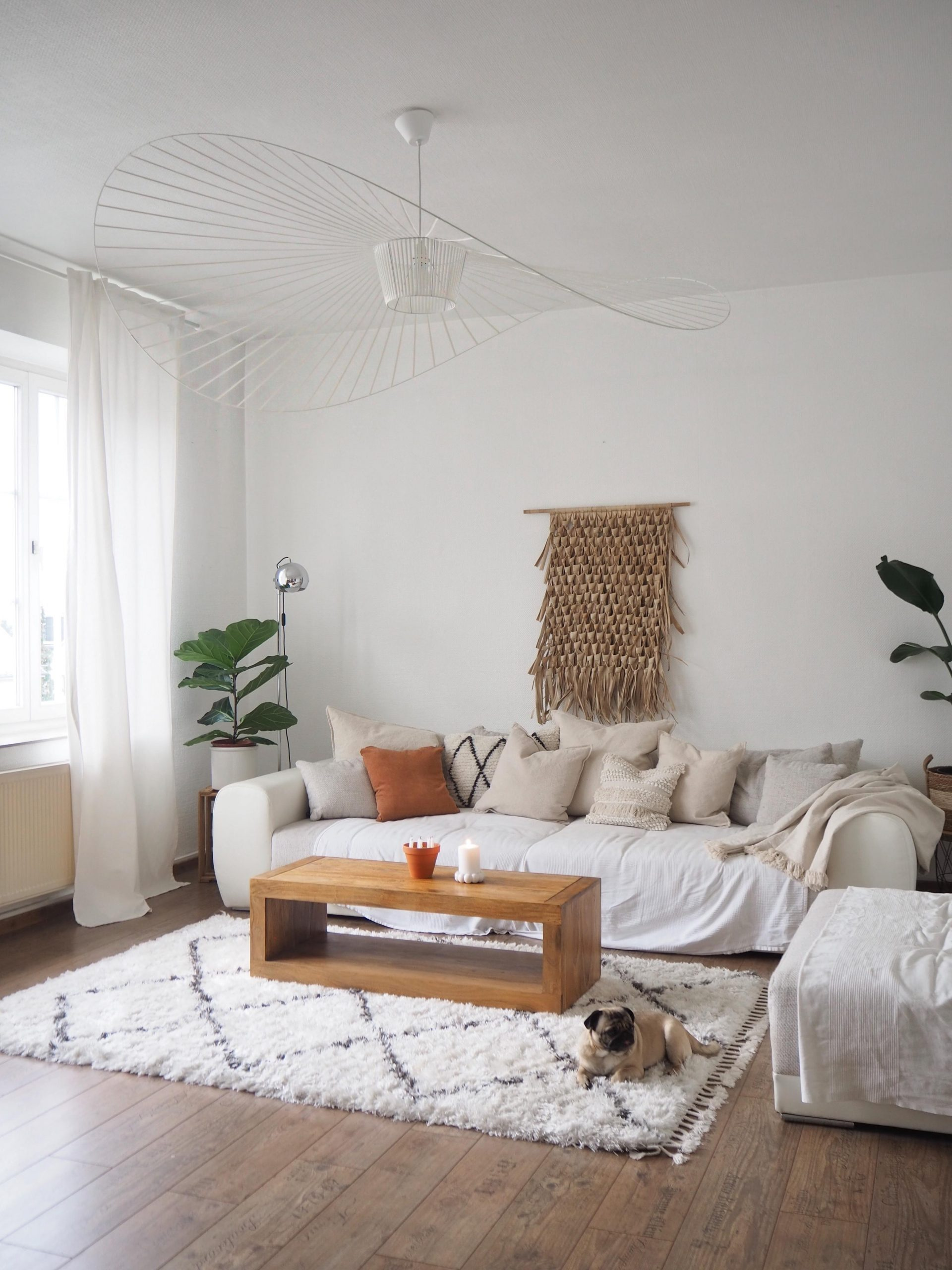 Full Size of Lampen Ideen Finde Deine Deckenleuchte Bei Couch Decke Wohnzimmer Deckenlampen Für Deckenleuchten Modern Badezimmer Tagesdecken Betten Deckenstrahler Decken Wohnzimmer Holzlampe Decke
