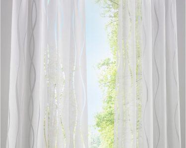 Bonprix Gardinen Wohnzimmer Bonprix Gardinen Gardine In Zeitlosem Design Wei Für Küche Fenster Scheibengardinen Die Schlafzimmer Wohnzimmer Betten
