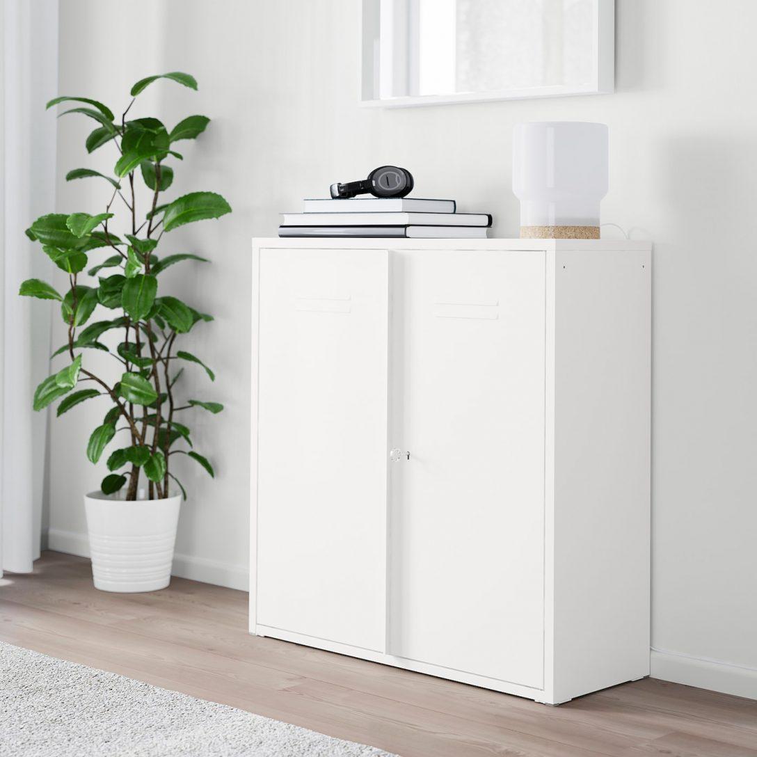 Large Size of Ikea Sofa Mit Schlaffunktion Betten 160x200 Modulküche Bei Miniküche Küche Kosten Schrankküche Kaufen Wohnzimmer Schrankküche Ikea