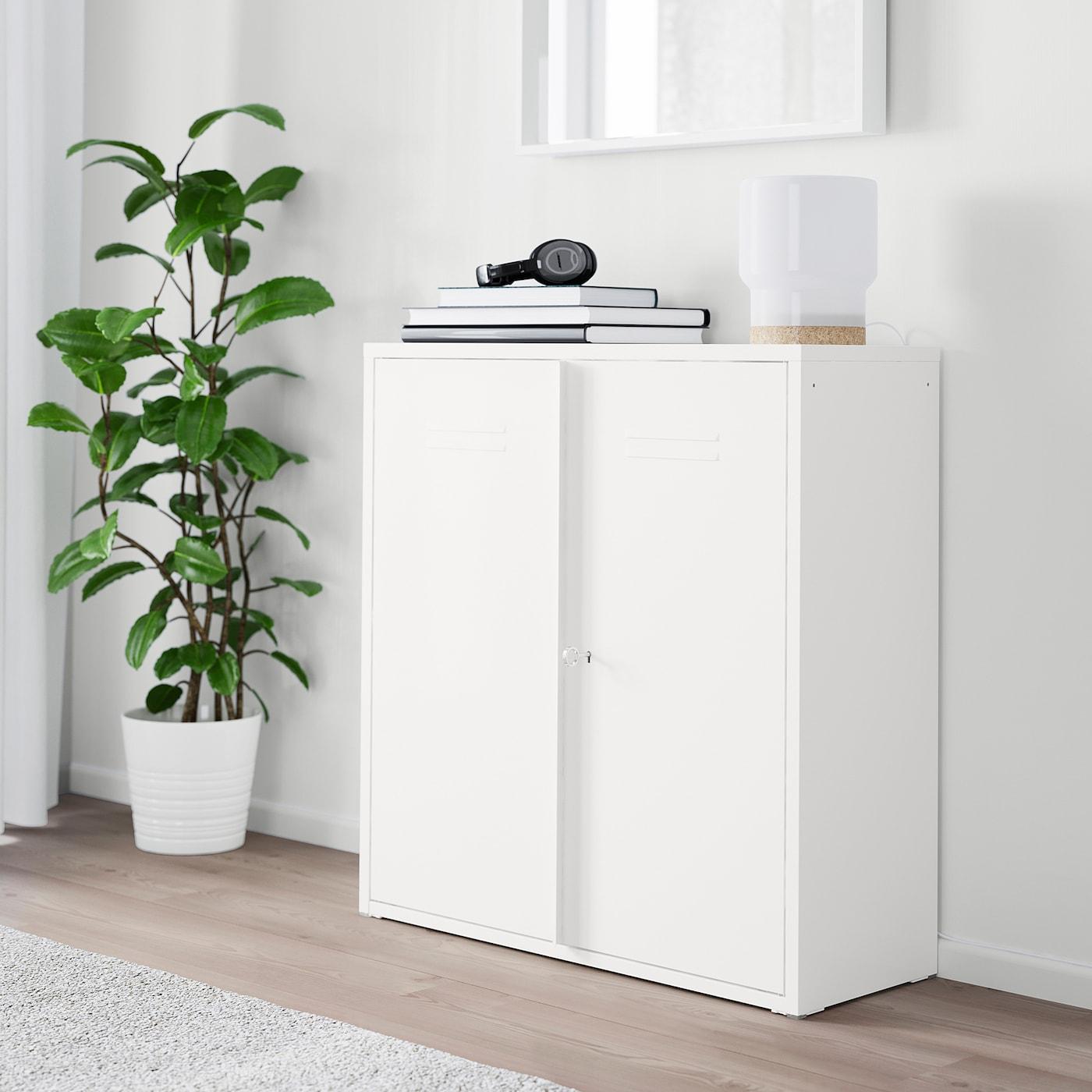 Full Size of Ikea Sofa Mit Schlaffunktion Betten 160x200 Modulküche Bei Miniküche Küche Kosten Schrankküche Kaufen Wohnzimmer Schrankküche Ikea