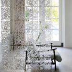 Wanddeko Modern Wohnzimmer Wanddeko Modern Wohnzimmer Aus Holz Glas Ebay Metall Silber Moderne Hirsch Heine Tapete Küche Deckenleuchte Landhausküche Modernes Sofa Deckenlampen Bett