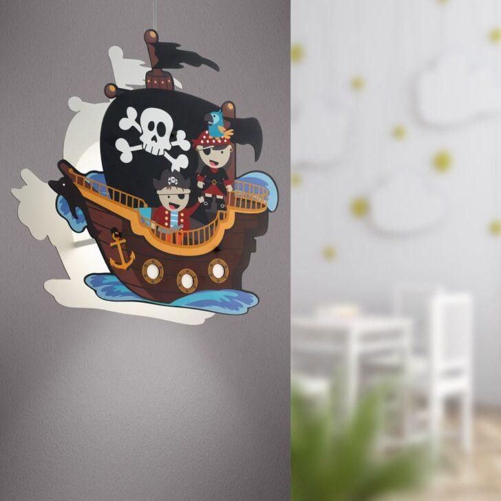 Medium Size of Regale Kinderzimmer Regal Sofa Weiß Kinderzimmer Piraten Kinderzimmer