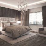 Schlafzimmer Ideen Cremefarbene Schlafzimmerideen Modernes Design Led Deckenleuchte Nolte Landhaus Schränke Stehlampe Kommode Weiß Teppich Deckenlampe Wohnzimmer Schlafzimmer Ideen