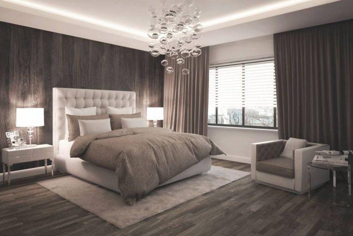 Medium Size of Schlafzimmer Ideen Cremefarbene Schlafzimmerideen Modernes Design Led Deckenleuchte Nolte Landhaus Schränke Stehlampe Kommode Weiß Teppich Deckenlampe Wohnzimmer Schlafzimmer Ideen