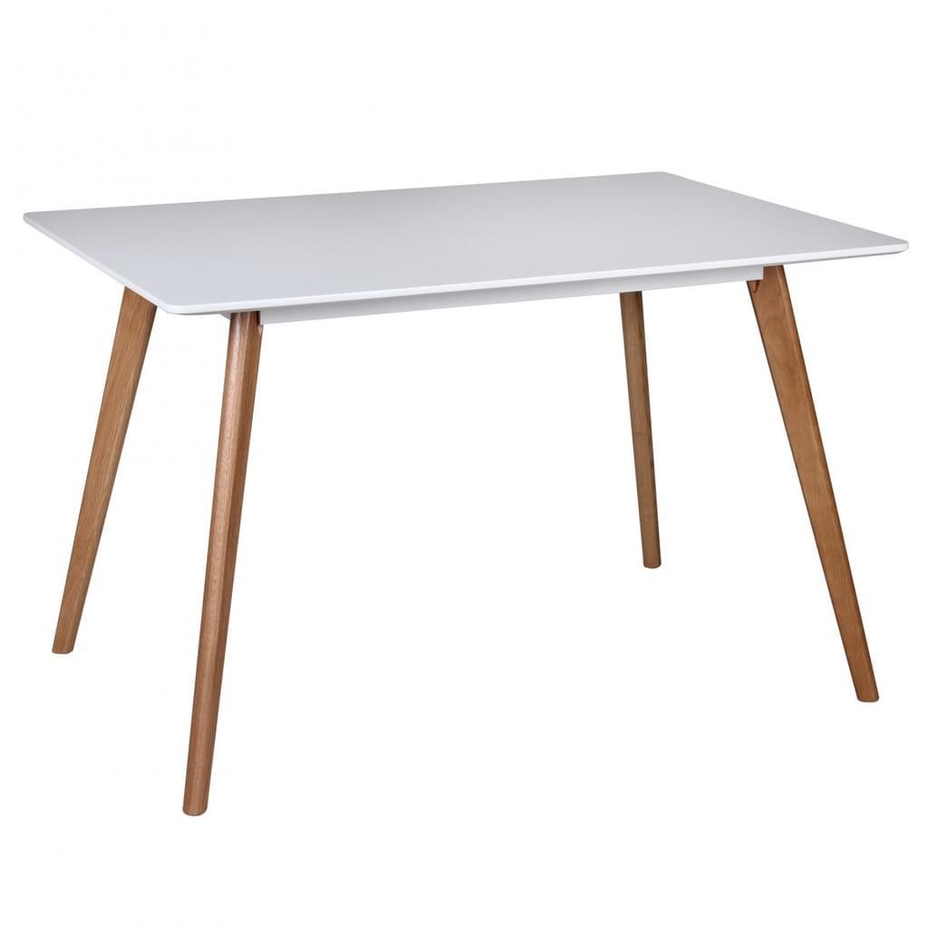 Full Size of Esstisch Tisch Elmar Vierfutisch 120x80 Cm Mdf W Real Kaufen 80x80 Pendelleuchte Stühle Buche Rustikal Holz Eiche Massiv Quadratisch Glas Günstig Industrial Esstische Esstisch 120x80