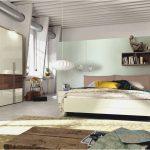 Ikea Schlafzimmer Gestalten Traumhaus Dekoration Komplett Massivholz Mit überbau Betten Set Weiß Wiemann Deckenleuchte Schränke Klimagerät Für Wohnzimmer Schlafzimmer Gestalten