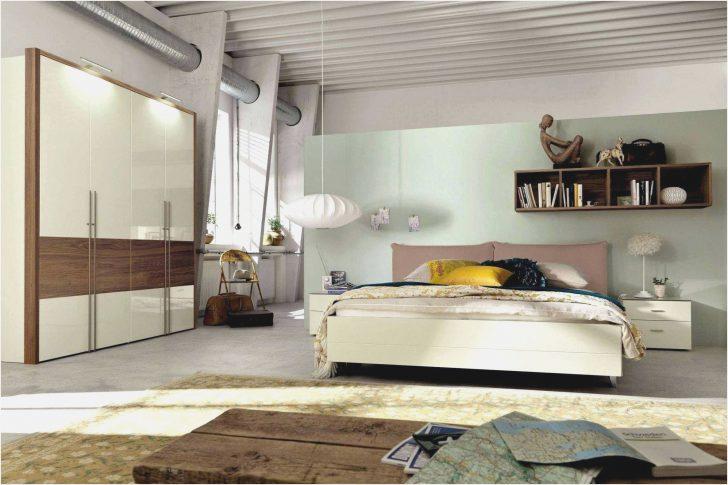 Medium Size of Ikea Schlafzimmer Gestalten Traumhaus Dekoration Komplett Massivholz Mit überbau Betten Set Weiß Wiemann Deckenleuchte Schränke Klimagerät Für Wohnzimmer Schlafzimmer Gestalten