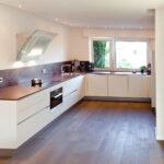 Küchentheke Wohnzimmer Küchentheke Kchentheke Kaufen Barhocker Holz Preisvergleich Besten