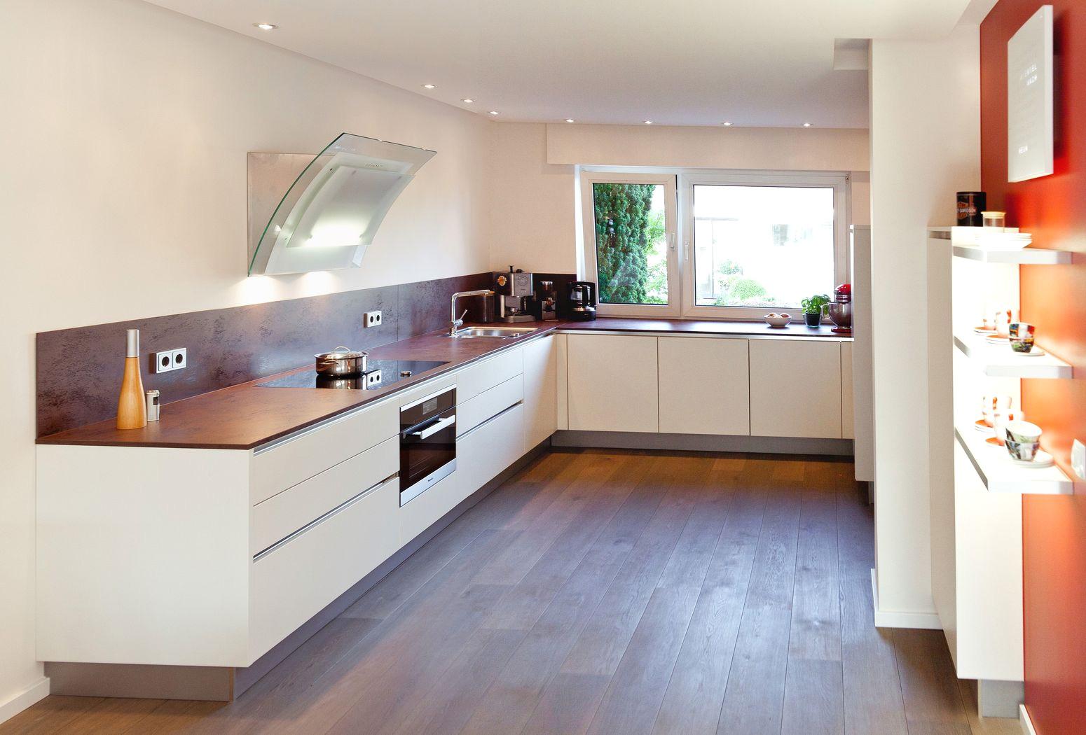 Full Size of Küchentheke Kchentheke Kaufen Barhocker Holz Preisvergleich Besten Wohnzimmer Küchentheke