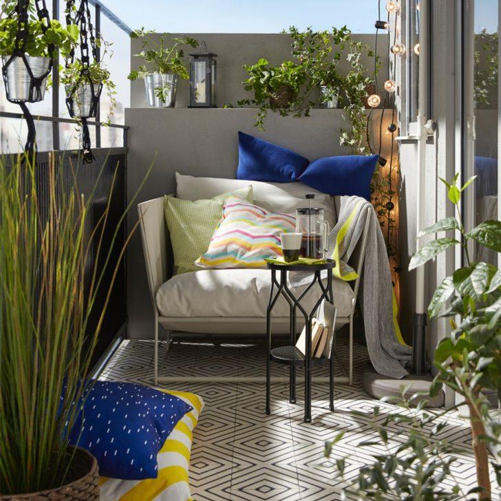 Medium Size of Sichtschutz Balkon Ikea Ideen Fr Garten Sichtschutzfolie Für Fenster Küche Kaufen Holz Betten 160x200 Einseitig Durchsichtig Bei Modulküche Miniküche Sofa Wohnzimmer Sichtschutz Balkon Ikea