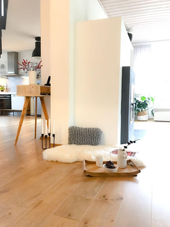 Large Size of Ikea Kchen Tolle Tipps Und Ideen Fr Kchenplanung Led Deckenleuchte Schlafzimmer Alte Fenster Kaufen Billige Küche Bad Unterschränke Bett Weiß Mit Schubladen Wohnzimmer Küche U Form Ikea