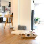 Ikea Kchen Tolle Tipps Und Ideen Fr Kchenplanung Led Deckenleuchte Schlafzimmer Alte Fenster Kaufen Billige Küche Bad Unterschränke Bett Weiß Mit Schubladen Wohnzimmer Küche U Form Ikea