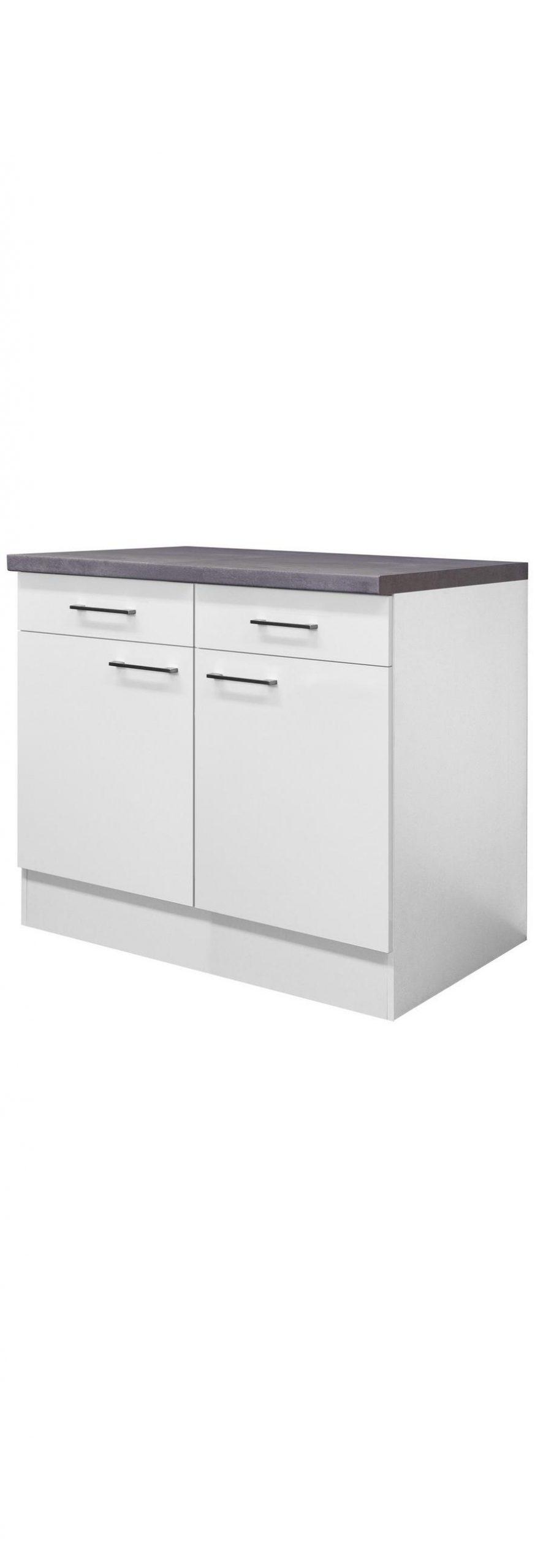 Full Size of Küchenunterschrank Kchenunterschrank Wei Online Kaufen Mmax Wohnzimmer Küchenunterschrank