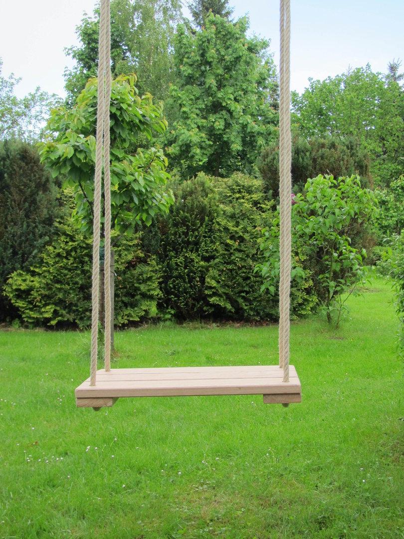 Full Size of Schaukel Erwachsene Outdoor Wohnung Hoch Holz Balkon Extra Eichenbrett Gross 55cm Breit Fr Kinderschaukel Garten Schaukelstuhl Für Wohnzimmer Schaukel Erwachsene