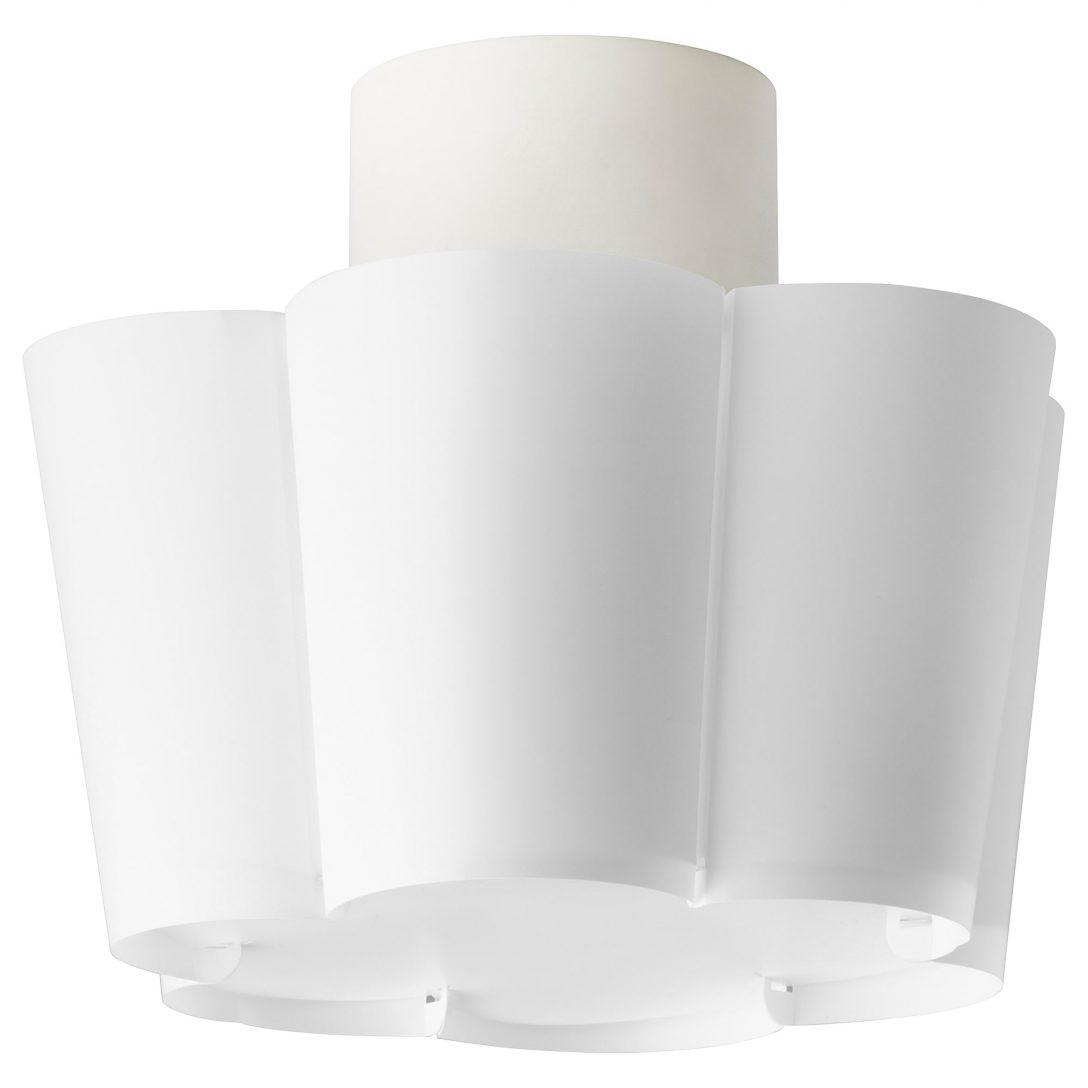 Large Size of Ikea Deckenleuchte Raritt Deckenlampen Wohnzimmer Betten 160x200 Küche Kosten Modern Modulküche Für Miniküche Kaufen Schlafzimmer Deckenlampe Sofa Mit Wohnzimmer Ikea Deckenlampe
