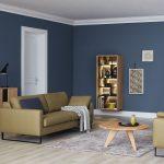 Lassen Sie Sich Durch Unsere Wohnwelten Inspirieren Schner Moderne Bilder Fürs Wohnzimmer Esstische Deckenleuchte Landhausküche Modernes Sofa Bett Duschen Wohnzimmer Moderne Wandfarben