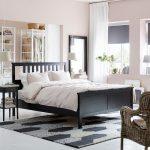 Schrankbett Ikea 41 R1 Bett 180x200 Fhrung Modulküche Betten Bei Miniküche Sofa Mit Schlaffunktion Küche Kosten Kaufen 160x200 Wohnzimmer Schrankbett Ikea