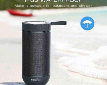 Bluetooth Lautsprecher Dusche Dusche Liil 10 Besten Wasserdichten Bluetooth Lautsprecher Neu Moderne Duschen Dusche 80x80 Kaufen Komplett Set Schulte 90x90 Haltegriff Koralle Sprinz Anal