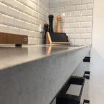 Sitzecke Küche U Form Armatur Modulküche Ikea Abluftventilator Umziehen Anthrazit Outdoor Edelstahl Ohne Oberschränke Fettabscheider Weiß Matt Wohnzimmer Outdoor Küche Beton
