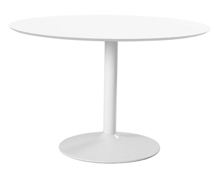Medium Size of Esstisch Oval Weiß Ibiza 110 Cm Esszimmertisch Wei Kchentisch Ausziehbarer Esstische Rund Betten Weißer Massiv Ausziehbar Lampen Holzplatte Sheesham Esstische Esstisch Oval Weiß