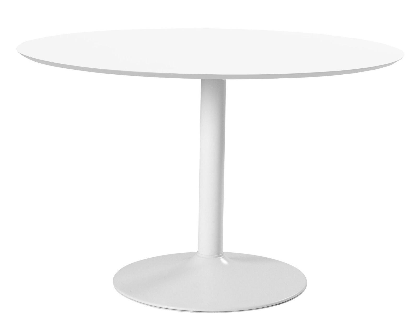 Full Size of Esstisch Oval Weiß Ibiza 110 Cm Esszimmertisch Wei Kchentisch Ausziehbarer Esstische Rund Betten Weißer Massiv Ausziehbar Lampen Holzplatte Sheesham Esstische Esstisch Oval Weiß