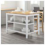 Kücheninsel Ikea Wohnzimmer Ikea Sofa Mit Schlaffunktion Küche Kosten Modulküche Miniküche Betten Bei 160x200 Kaufen