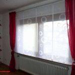 Kurze Gardinen Wohnzimmer Kurze Gardinen Wohnzimmer Luxus 40 Oben Von Kurz Für Die Küche Fenster Scheibengardinen Schlafzimmer