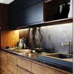 Küchenideen Wohnzimmer Küchenideen Kchenideen Kchenschrnke