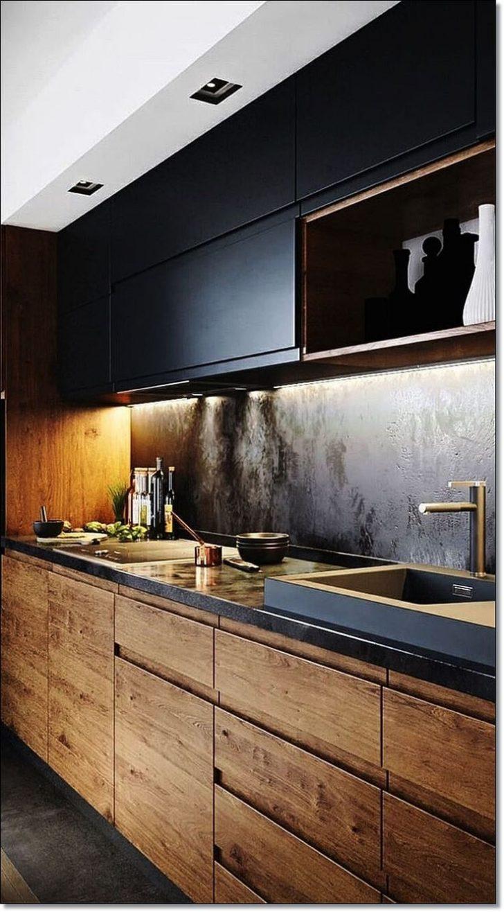 Medium Size of Küchenideen Kchenideen Kchenschrnke Wohnzimmer Küchenideen